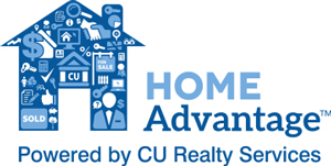 HomeAdvantage Powered by CURealty Services
